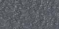 Grey 123
