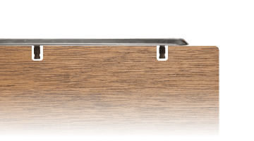 NSSD10 On Timber