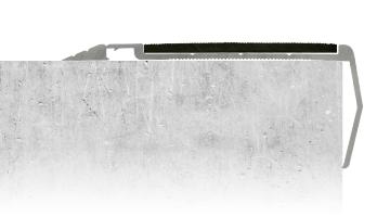 SMN310 On Concrete