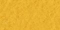 Yellow 129