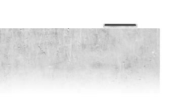 SMN513 / SMN517 On Concrete