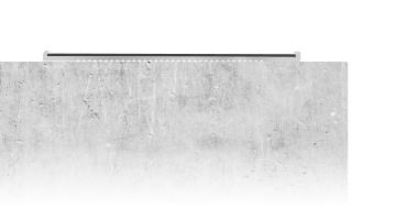 SMN516 On Concrete
