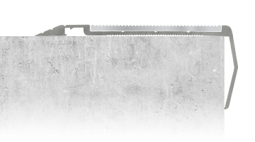 SMN710 On Concrete