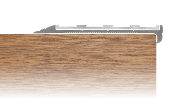 SMN912 On Timber
