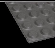 Navigate Ceramic Tiles - Hazard