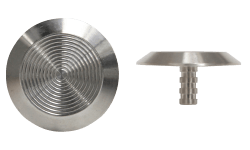 Navigate Stainless Steel Studs