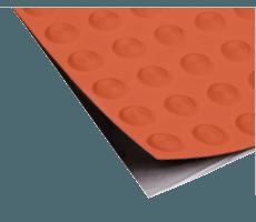 Rapid Tile