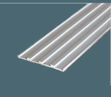 Stepmaster Aluminium 4 Bar Insert