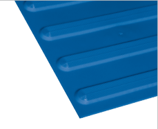 NRTD4005 - Rapid Tile / Blue / Standard Colour|NPTD4005 - Rapid Tile / Blue / Standard Colour