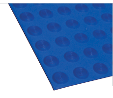NRTH5005 - Rapid Tile / Blue / Standard Colour|NPTH5005 - Plain Tile / Blue / Standard Colour