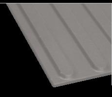 NCTD4016 - Grey