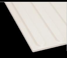 NCTD4018 - White