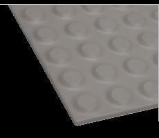 NCTH4016 - Grey