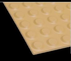 NCTH4017 - Mustard