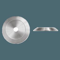 NSSS32 - Screw Down / Rings on Side