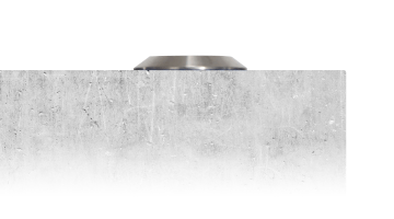 NSSS20 On Concrete