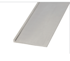SMFT45 - Reducing Trim 45mm