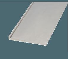SMFT60 - Reducing Trim 60mm