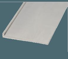 SMFT80 - Reducing Trim 80mm