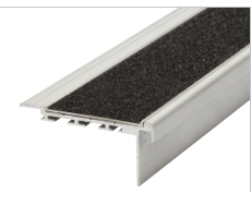 SMN216 - Carpet Tiles / Standard