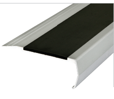 SMN315 - Long Front / Wide Ramp Back