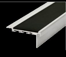 SMN316 - Carpet Tiles / Standard