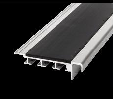 SMN318 - Carpet Tiles / Acoustic Back
