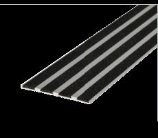 SMN510 - 4 Bar Carb. / 4 Bar Insert