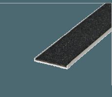 SMN517 - Full Bar Carb. / Full Bar Insert