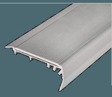 SMN714 - Long Front / Broadloom Carpet