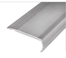SMN715 - Long Front / Wide Ramp Back