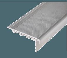 SMN716 - Carpet Tiles / Standard