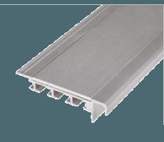 SMN718 - Carpet Tiles / Acoustic Back