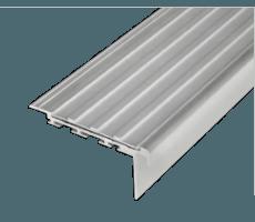 SMN916 - Carpet Tiles / Standard