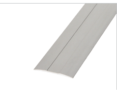 SMT50 - Aluminium Cover Trim 50mm