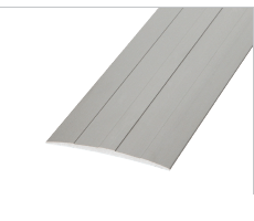 SMT75 - Aluminium Cover Trim 75mm